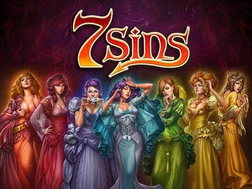 7-sins-logo