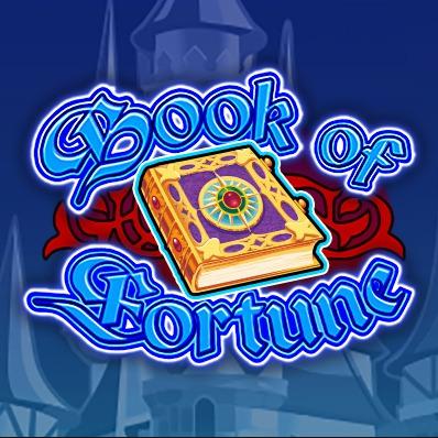 Book of Fortune za darmo