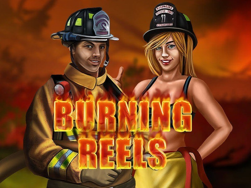 burning reels za darmo