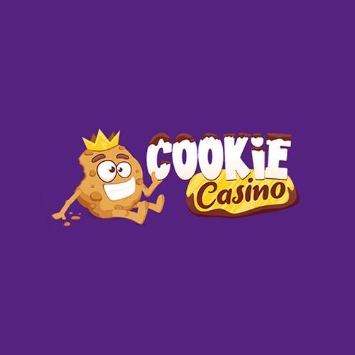 Cookie kasyno online