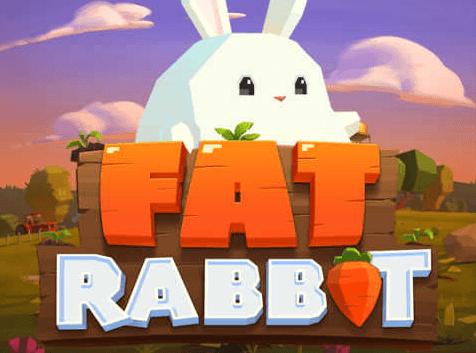 fat rabbit za darmo
