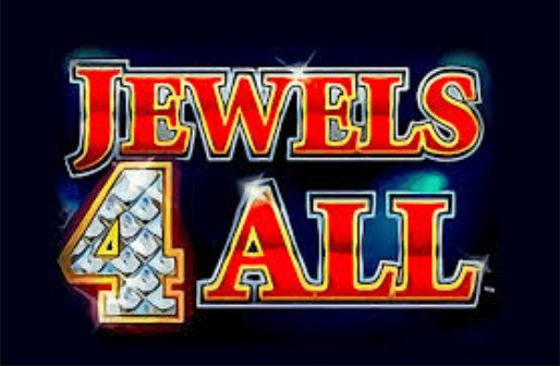 jewel 4 all za darmo