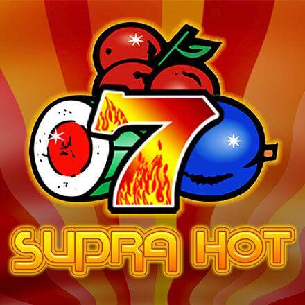 suprahot_logo