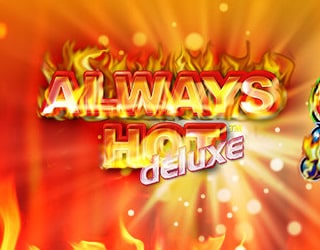 always_hot_deluxe_logo
