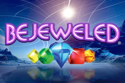 bejeweled_slot_logo