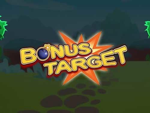 bonus target gra hazardowa