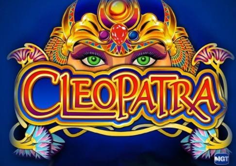 cleopatra za darmo