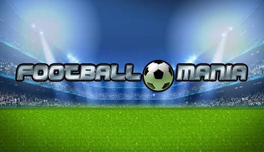 footballmania logo