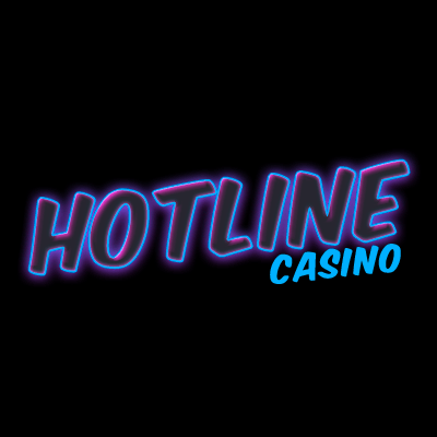 Hotline Kasyno bonus