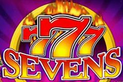 slot sevens logo