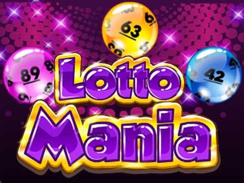 lotto-mania-logo