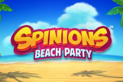 spinions_logo