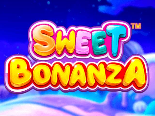 sweet bonanza automat do gry