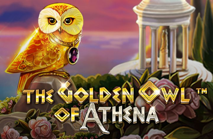 the golden owl of athena online